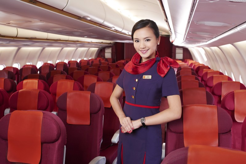 ticket hong kong express airline to cam ranh